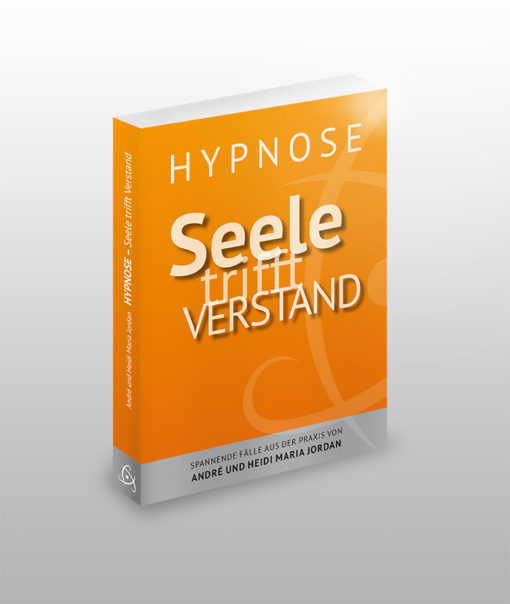 Hypnose - Seele trifft Verstand