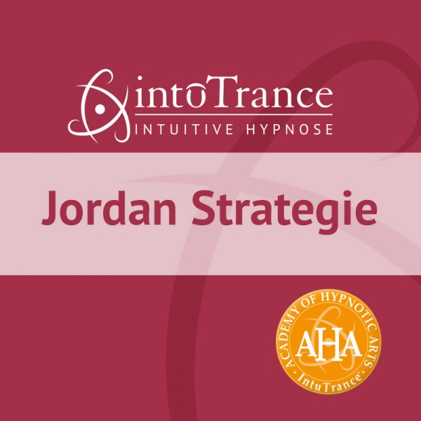 Jordan-Strategie