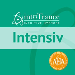 intuTrance Intensiv